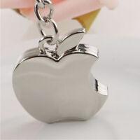 Portachiavi mela accessori chiave portachiavi porta chiave portachiave chiavi