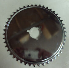 NOS Intermediate Sprocket For Schwinn Airdyne Exercise Machines  Bike