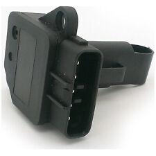 MAPCO 42902 masas de aire se adapta cuchillos para Land Rover Freelander ln