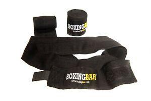 Boxingbar hand wraps