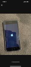 New listing Apple iPhone 8 - 128Gb - Black (Unlocked) A1863 (Cdma + Gsm)