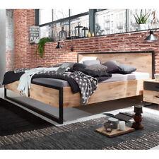 Bett Industrial In Bettgestelle Ohne Matratze Gunstig Kaufen Ebay