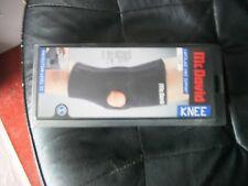 McDavid 415R Cartilage Knee Support Brace Adjustable Neoprene small size