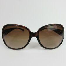 TOMMY HILFIGER Sunglasses WP OL33 62[]17-125 large tortoise frames