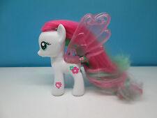 Mi Pequeño Pony G4 blossomforth