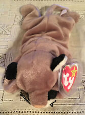 TY Beanie Baby - CANYON the Cougar (8.5 inch) - MWMT's Stuffed Animal Toy