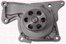 FAI Water Pump WP6515  - BRAND NEW - GENUINE - 5 YEAR WARRANTY