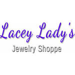 LaceyLady's Jewelry Shoppe