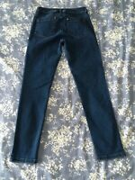Hobbs Jeans size UK 8