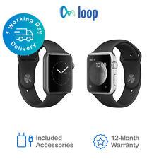 Apple Watch Series 3 Cellular – LoopMobile
