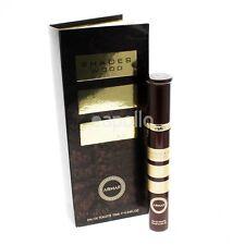 Armaf shades wood pen spray for men 0.34fl.oz 10ml edp