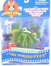 wb Road Runner Wile E. Coyote Flight Suit ++ Warner Brothers Looney Tunes MIP 97
