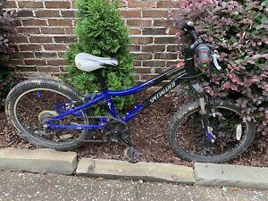Specialized Hotrock 20in Mountain Bike for Kids