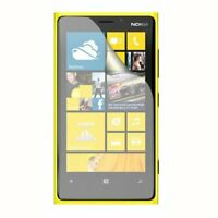 OtterBox Clearly Protected 360 Series Screen Protector for Nokia Lumia 920