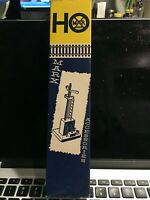 Marx HO Trains Semaphore Vintage New in Box