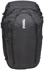 Thule Landmark 70L Trekkingrucksack mit abnehmbarem Tagesrucksack Reisetasche