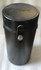 Nikon Cl-42 hard case for 300mm f4 lens with strap padded