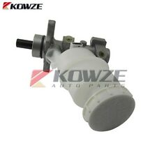 OEM Brake Master Cylinder Pump For Mitsubishi Pajero Pinin Montero IO MR370247