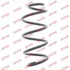 KYB RA3968 Front Coil Spring  Seat Ibiza V, Audi A1 (6J5) OE Quality Replacement