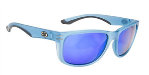 Strike King S11 Optics Sunglasses, SG-S11941