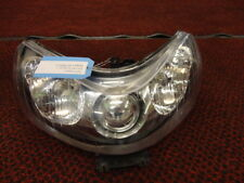 2007-17 Polaris IQ 600 HO OEM FRONT HEAD LIGHT LAMP HEADLIGHT 2410397