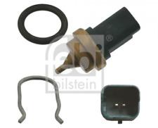 Sensor, Kühlmitteltemperatur für Kühlung FEBI BILSTEIN 37173