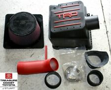 NEW TOYOTA TUNDRA & SEQUOIA TRD OEM COLD AIR INTAKE FOR 5.7L MODELS
