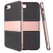 Coque Étui de protection Dorsale de Luxe pour Apple iPhone7 Plus / Rose
