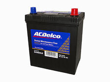 ACDelco Top Post Car and Truck Batteries