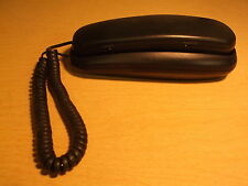 Vintage Black Corded Ge Telephone 29255Gc2-A *Free Shipping*