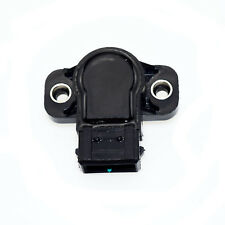 Tps sensor fit for hyundai santa fe sonata trajet kia optima 35102-38610