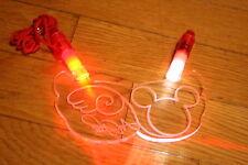 tvxq jyj micky yuchun yucheon park FAN LIght pendant rare stick lightstick
