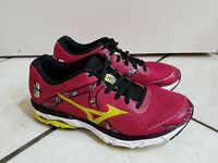 Mizuno Wave Inspire 10 10th anniversary Trainer Running Run Shoe Size 5 ref8P99