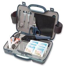 Intellinet Ilwl-toolkit - Kit attrezzi per Intestazione Fibra Ottica