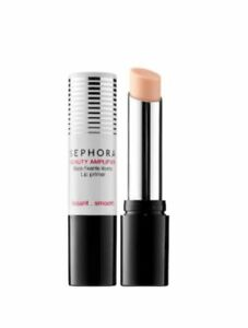 SEPHORA Collection Beauty Amplifier LIP PRIMER 0.11 Oz / 3.2 G  New Sealed.
