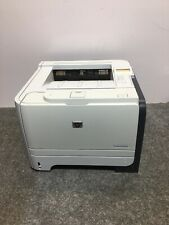 HP LASERJET P2055DN MONOCHROME LASER PRINTER 31404 Total Pages