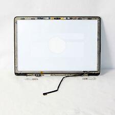 "MacBook 13"" A1278 LCD Back Cover Display Gehäuse 613-7582-D Cam Kabel Scharnier"