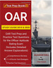 OAR Study Guide 2019 & 2020: Test Prep and Practice Test Questions for Officers