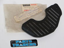 NOS Yamaha RT Side Cover Grill V-MAX 1200 VMX12 1985-1986 1FK-2172Y-00-00