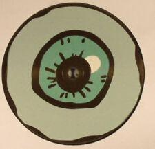 Max Graef & Glenn Astro – The Yard Work Simulator - Remixes (Vinyl) ZEN12449