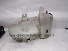 Bmw 7 série E38 91-04 V8 4.4 rondelle bouteille réservoir tank 8352897
