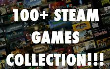 1x Steam Random CD-Key (BEST GAMES!!)
