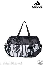 ADIDAS Performance Training il Mio sport preferito GIM MEDIUM BAG NUOVO (265)