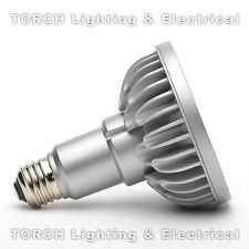 LED - SORAA VIVID PAR30 SP30L-18-25D-930-03 18.5W 3000k Lamp Light Bulb 00781
