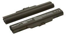4400mAh 14,4V Akku für Laptop COMPAQ I HP 456864-001 456664-001 451568-001