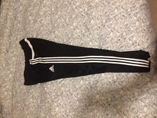 Adidas Track Pants, Size L