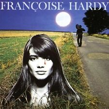 Francoise Hardy - Soleil [New Vinyl] France - Import