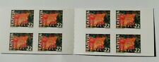 stamps/Latvia/ 2006/ Children's Painting Competition, Booklet, MNH