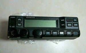Kenwood KCH-11 Radio Remote Head TK-690(H) TK-790(H) TK-890(H) 45/110W