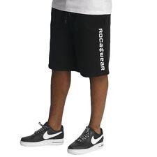 Rocawear Shorts Básico